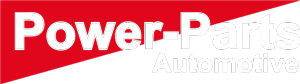 Power-Parts Automotive Shop