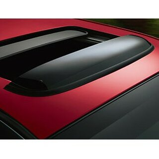 Bj: 02-07 Ram Sunroof Air Deflector