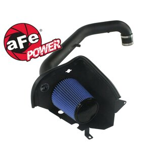 aFe Luftfilter Wide Open Power Filter Jeep Wrangler TJ 4,0L Bj:97-06 +8PS ( mit TÜV Teilegutachten )