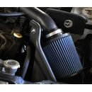 aFe Luftfilter Wide Open Power Filter Jeep Grand Cherokee...