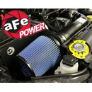 aFe Luftfilter Wide Open Power Filter Jeep Wrangler JK...