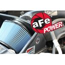 aFe Luftfilter Wide Open Power Filter Dodge Ram 5,7L...