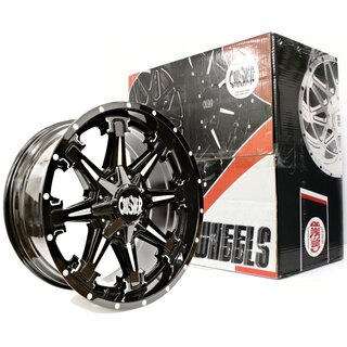 C01 CRUSHER OFF ROAD 20x9 RAM (Gen.3 Gen.4) 5-139.7mm (mit TÜV Teilegutachten)